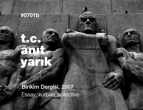 T.C. Anit Yarik