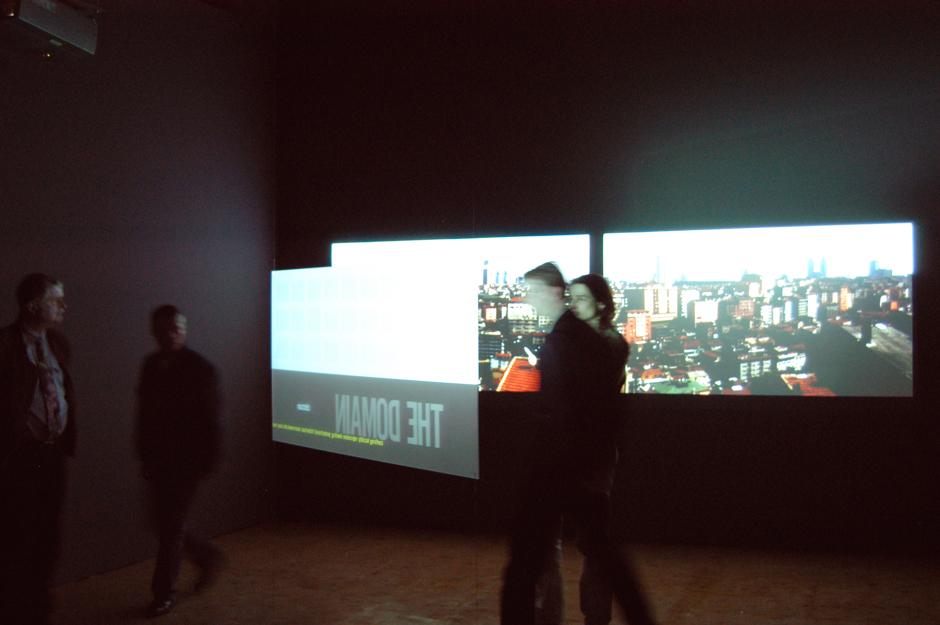 siegecrafts-exhibition-1