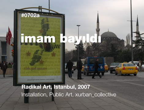 Imam Bayildi (Imam Fainted)